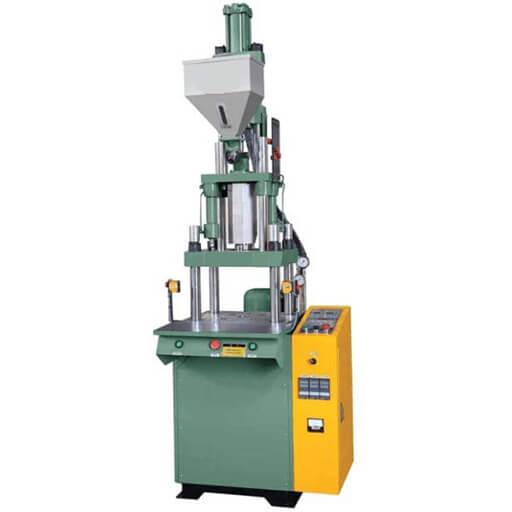 vertikalnyj-termoplastavtomat-tpa-standart-nextplast-1